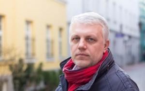 похороны, Павел Шеремет, Минск