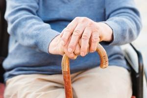 Минимальная пенсия в г. тюмени