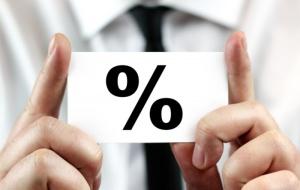 ВБ, Всемирный банк, ВВП, Беларусь, прогноз, Кирилл Гайдук, зарплата