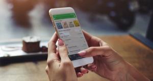 Mastercard и Белгазпромбанк запустили P2P-переводы по номеру телефона