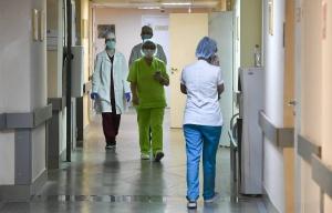 Число пострадавших в пермском вузе выросло до 43