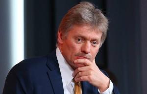 В Кремле не хотели бы столкнуться с ситуацией, угрожающей российскому бизнесу