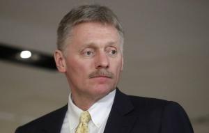 Песков отреагировал на слова Лукашенко о российских фейках
