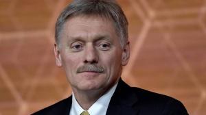Кремль не имеет претензий к Тихановской