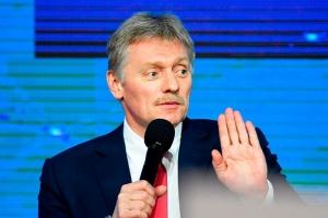 Кремль отказался помочь Лукашенко публичным советом