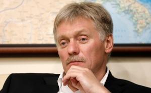 В Кремле хотят максимальной интеграции РФ и Беларуси