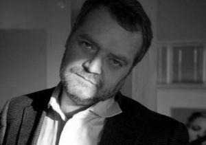 мемуары, Петр Марцев, Осторожно, Марцев!, Саша Романова, презентация