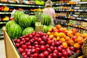 В Минске появятся продукты за полцены. Стало известно, где и какие
