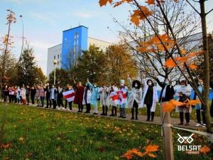 Задержаны врачи РНПЦ «Кардиология» в Минске