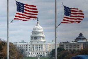 Конгресс США, Акт о демократии, правах человека и суверенитете Беларуси в 2020 году, Александр Лукашенко, санкции США, Беларусь, доклад, законопроект
