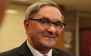 Главой Набсовета Сбербанка стал 77-летний Прокопович