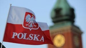 Белорусы смогут легально работать в Польше по гуманитарной визе