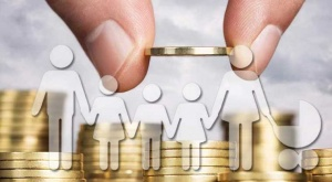БПМ, размер БПМ с 1 мая, пенсия, пособие по уходу за ребенком, Беларусь, Минтруда, постановление №16