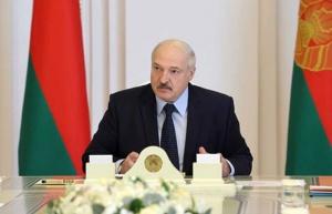 Задержанные боевики: Лукашенко решил окончательно разобраться с ситуацией