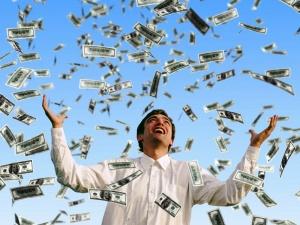 сверхприбыль, Совмин, фонд нацразвития,  постановление №268 «О формировании государственного целевого бюджетного фонда национального развития
