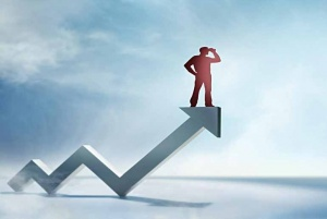 Основные направления денежно-кредитной политики, Александр Лукашенко, указ, ВВП, инфляция, госбюджет,  законопроект о госбюджете, прогноз, Зиновский, Заико
