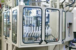 Новый тип экоупаковки: «ЛеанГрупп» выпускает тубы из биопластика на основе сахарного тростника