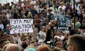 Что изменится для белорусов с 1 марта