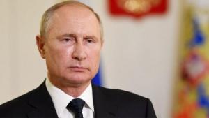 Путин: никто не будет навязывать какие-то решения белорусскому народу