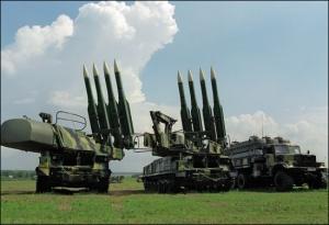 Подходы Беларуси и России к региональной безопасности все больше расходятся