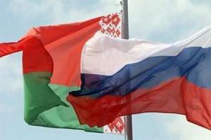 Беларусь и Россия адаптируются к новым вызовам
