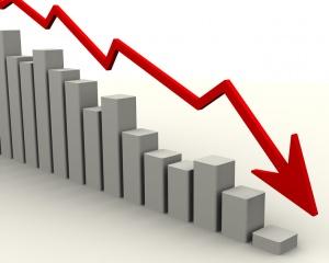 Евразийский банк развития, макропрогноз, Беларусь, ВВП, инфляция, прогноз, НДС,