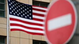 нафтан, Reuters, «Роснефть», «Сургутнефтегаз», санкции США, поставки нефти в Беларусь, вторичные санкции, нефть