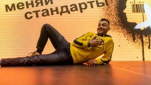 В Минске уже можно купить три 3 модели смартфонов realme