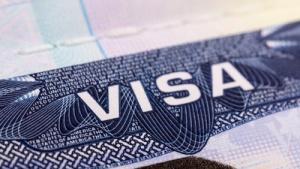 Henley & Partners, индекс паспортов, Беларусь, безвизовое посещение