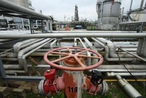 Чехия, Польша и Германия остановили импорт российской нефти
