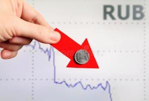 БВФБ, торги валютами, торги БВФБ, рубль РФ, доллар, курсы валют, евро, Беларусь, санкции США, обвал рубля, биржа, торги