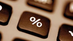 инфляция, Беларусь, расширенное заседание правления, нацбанк, НББ, инфляция в Беларуси
