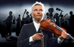 В Одноклассниках пройдут онлайн-концерты в OK Live с участием IOWA, BURITO и группы «Сурганова и Оркестр»