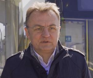 Власти Львова отказались закупать белорусские МАЗы