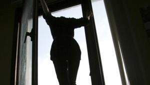 Самоубийство, ИП, Гомель, Дупанова, Шумченко, Маргелов, Беларусь