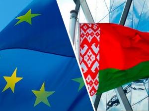 Виновные должны быть наказаны: ЕС вводит санкции в отношении белорусских властей