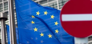 ЕС начал работу над пятым пакетом санкций против Беларуси