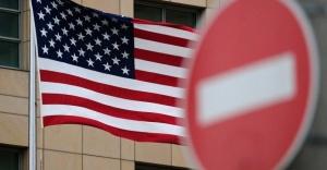 Неожиданно: США вводят санкции против белорусских силовиков