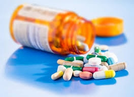 Лекарства в Беларуси