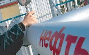 В Минске опровергли контракты на поставки нефти из США