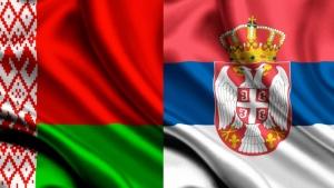 Сербия, Беларусь, братья Каричи, Лукашенко, Милошевич, Николич