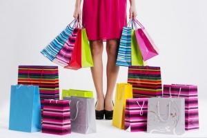 Покупки онлайн
