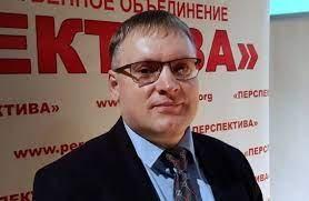 Глава «Перспективы»: ИП в Беларуси ждут серьезные ужесточения