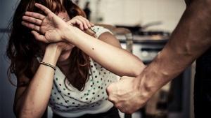 Бить можно: Лукашенко против противодействия домашнему насилию