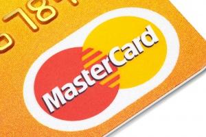 компании, VEON, Masterpass от Mastercard