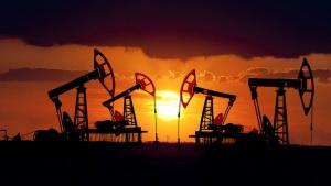 азербайджанская нефть