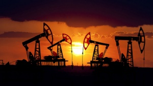 Поставки нефти и газа