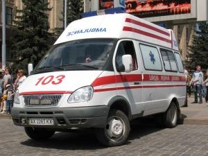Массовое отравление в минской школе: в больнице остается 17 человек