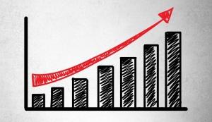 бюджет-2020, палата представителей, ключевые показатели эффективности работы правительства, ВВП, инфляция, нацбанк