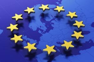 Соглашение между Беларусью и ЕС